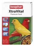 Xtra Vital Canary Food - 250g or 500g